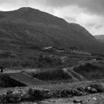 inagh vallery connemara