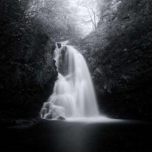 toormakeady waterfall
